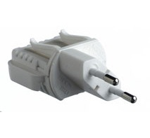 Mosquito Defense - Electric With 20 Tablets