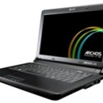 ARCHOS 10 Mini Laptop