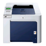 Brother HL-4040CN laser printer with £74 discount coupon