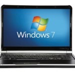"Packard Bell EasyNote TJ61-RB-030 15.6"" Widescreen laptop to enjoy true multiedia"