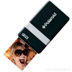 PoGo Instant Photo Printer