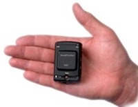 gps-tracking-device