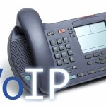 VOIP Technologies Have Killed the Traditional Telephone