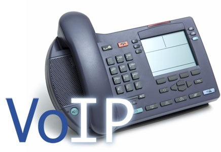 VoIP thumb VOIP Technologies Have Killed the Traditional Telephone
