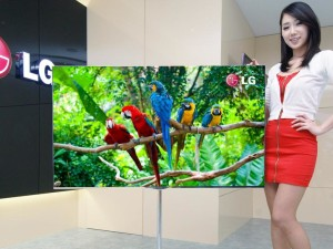 LG 55EM960V 300x225 Latest Home Movie Tech Releases