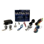 Ultrastart U1272-pro Remote Car Starter