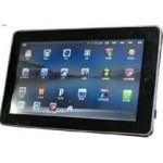 Rugged-ising Your Tablet PC: How To Prepare It For Anything