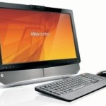 Why choose an all-in-one PC