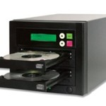 DVD Duplicators
