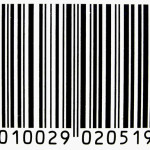 The Top 5 Barcode Apps For Android Users