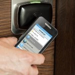 What Is NFC And How Will It Change The Way You Market Your Business?