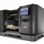 3D Printers – A Revolution In The Market