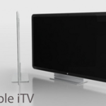 Five Specs We Really Want To See From Apple's iTV