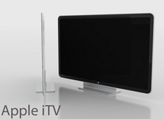 Apple TV thumb Five Specs We Really Want To See From Apples iTV