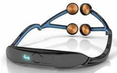 Video Gamers, Edge And Gear Up With Transcranial Direct Current Stimulation Headsets