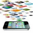 Mobile Business Apps Aid Workforce Management, Enhance Productivity