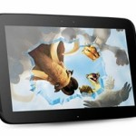 Five great features of the android 4.2 tablet