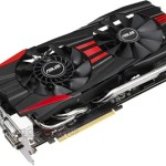 Nvidia Reclaimed the Best Performance GPU Firm Title with GTX 780 Ti Beating AMD