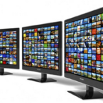 TV Technology: What Are the New Developments Today?