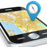 Track your cell phone with great ease now!