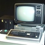 A Short History of the Computer