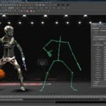 Autodesk 3ds Max Certified Professional: Secrets to Acing the Exam