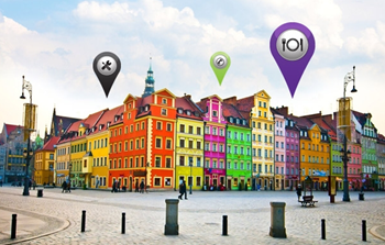 Mastering Location Based Marketing in 5 Easy Steps2