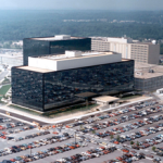 """Shockingly"" Expensive Mistakes That are Hurting the NSA"