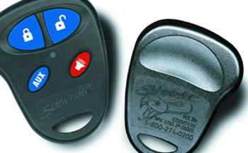 Tech Watch 2014 Technology to Keep You Safe