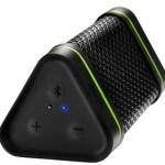 Useful Guide on Bluetooth Speakers, their Utility and Benefits