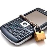 Protect Your Devices By Implementing These 4 Practices