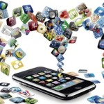 Trend Making Mobile Apps of the Era