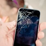Three Ways to Fix Your Mobile Devices After Breaking the Touch Screen