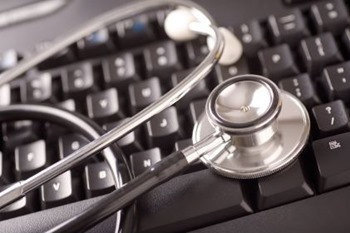 5 Ways Technology Has Improved The Medical World