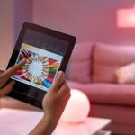 The Five Best New Household Gadgets