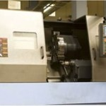 Know Better Cost Cutting Tips For CNC Machining