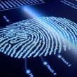 security-biometrics-1.jpg