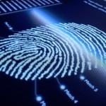 Security Devices That Work on Biometric Technology