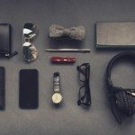 Five Essentials to Have When Traveling With Gadgets
