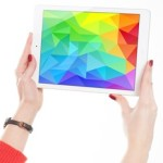 Recent reveals about specs and release date of iPad Air 3
