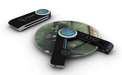 Dual Music Player2