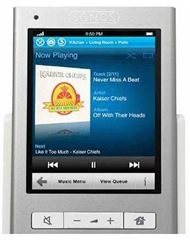 Sonos-CR200-Touch-Screen-Co