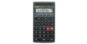 Casio Scientific Calculator FX260SLRSC