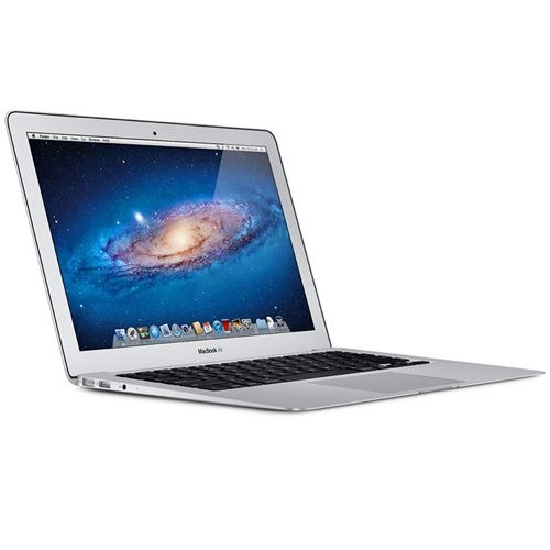 MacBook Air 11 Dual-Core i5 1.6GHz 1