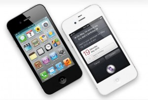 Technology Must Haves 3
