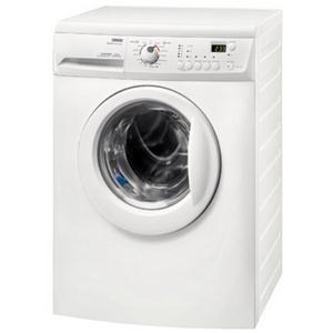 Things to remember while using washing machine: cloth and water recommendations 3