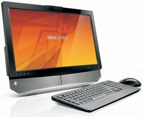 Why choose an all-in-one PC 4