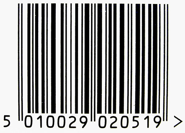 The Top 5 Barcode Apps For Android Users 3