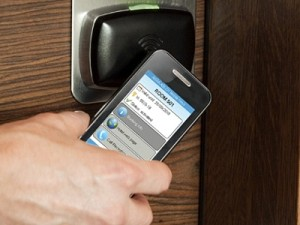 What Is NFC And How Will It Change The Way You Market Your Business? 1