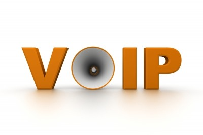 VoIP Features That Will Benefit Your Small Business 4